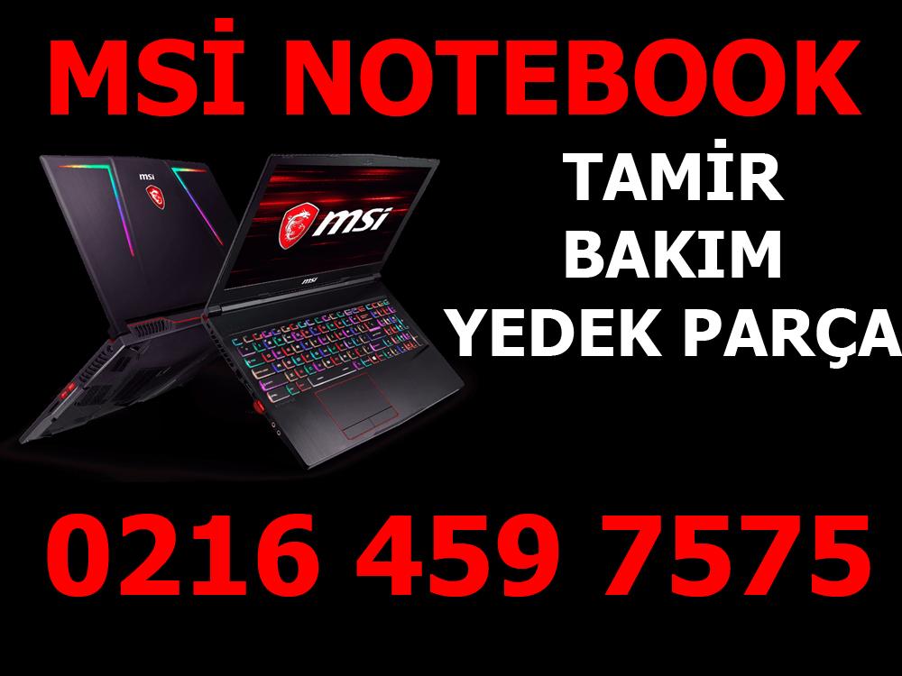 Msi Laptop Kapandı Açılmıyor %100 Çözüm