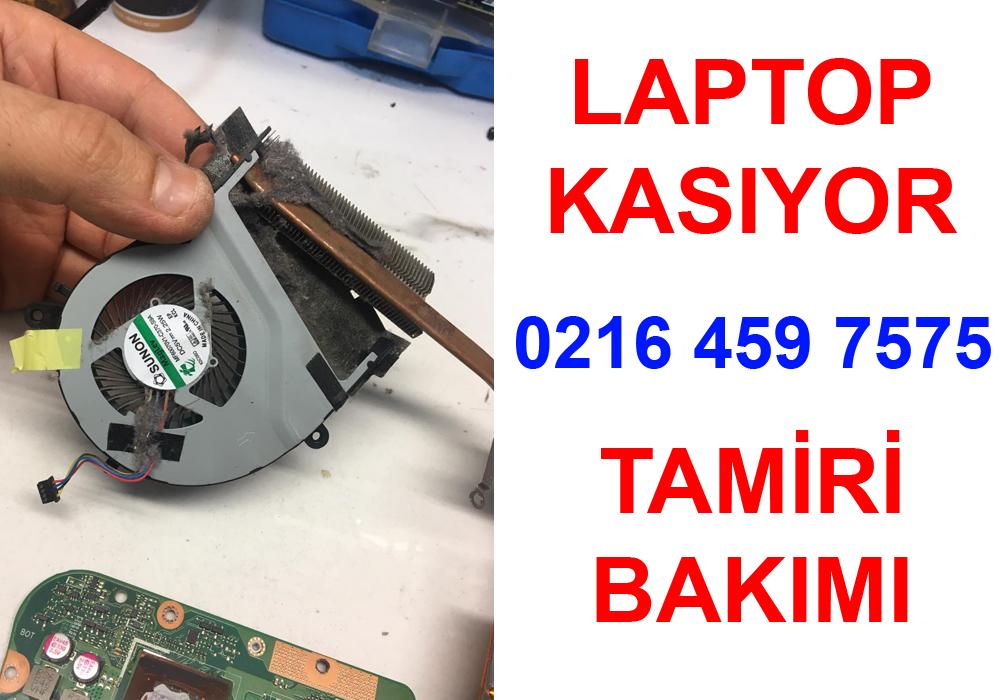 Msi Laptop Geç Açılıyor